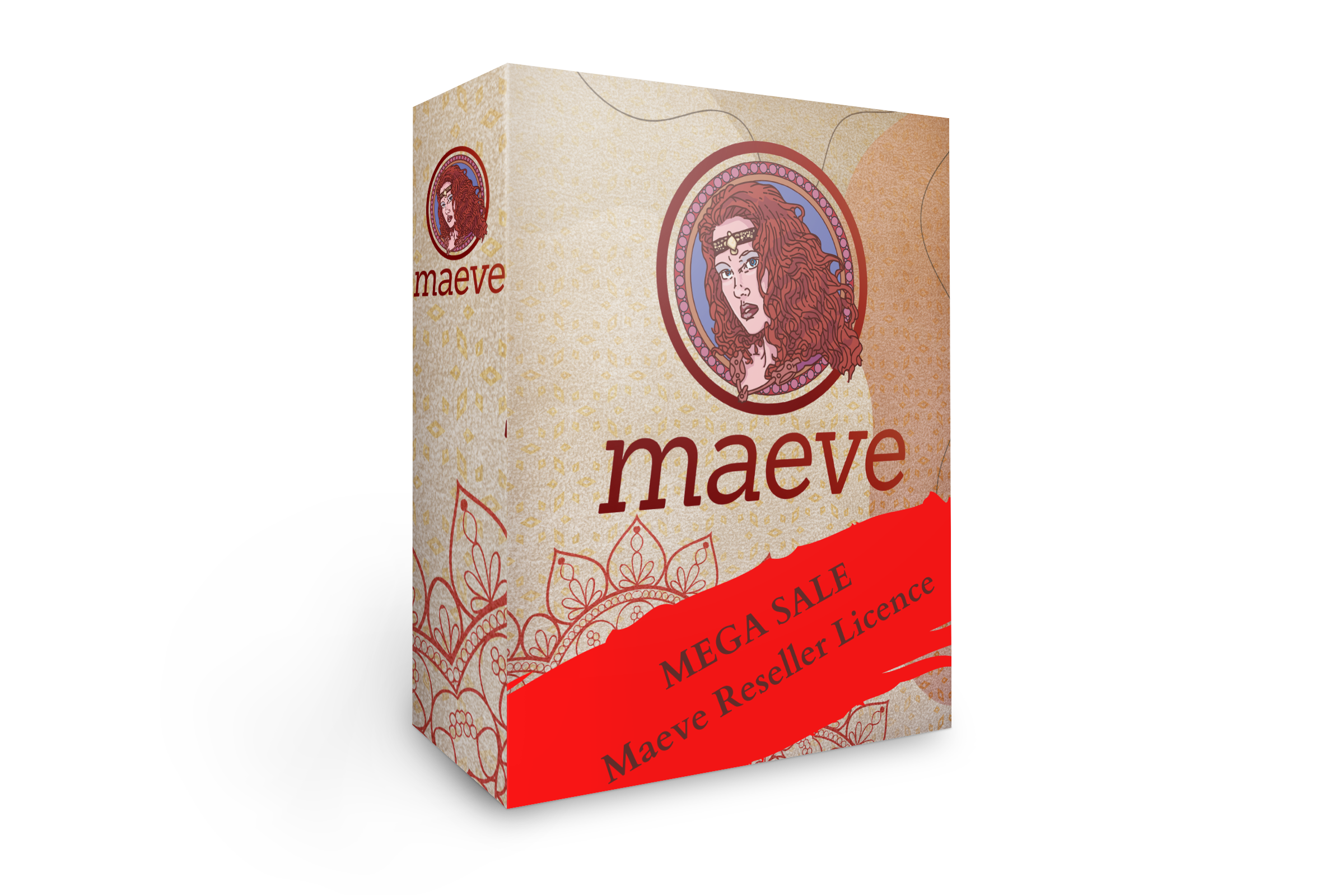 Maeve Review